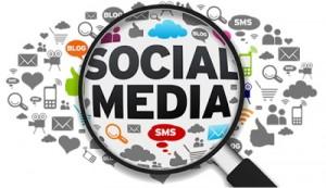 Очень хитрый Social Media Marketing