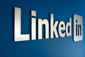 Верите ли Вы в LinkedIn