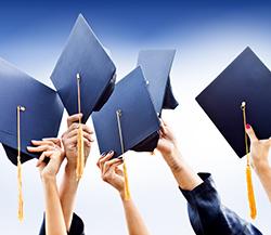 Как получить MBA бесплатно