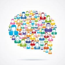 Ищем потенциальных клиентов на форумах