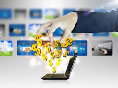 Почему нужно зарабатывать именно в интернете